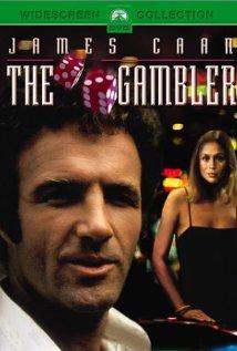 """The Gambler"""
