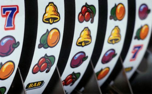 """""""Fruitautomaten zijn een bekende gokkast variant"""""""