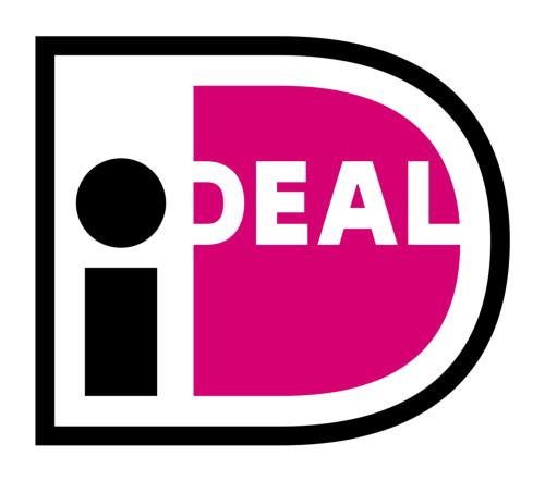 """""""De meest populaire manier om online geld te storten is iDeal"""""""